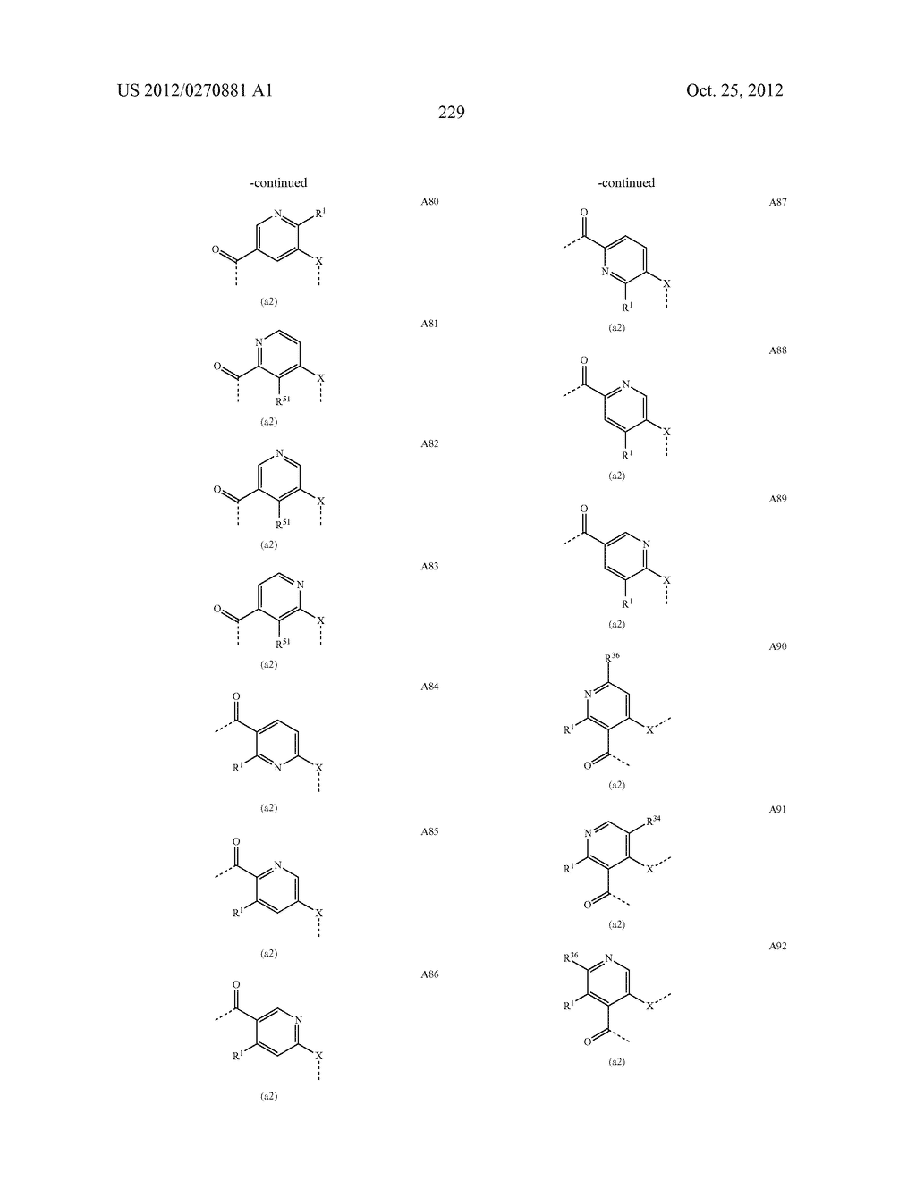 CONFORMATIONALLY CONSTRAINED, FULLY SYNTHETIC MACROCYCLIC COMPOUNDS - diagram, schematic, and image 232