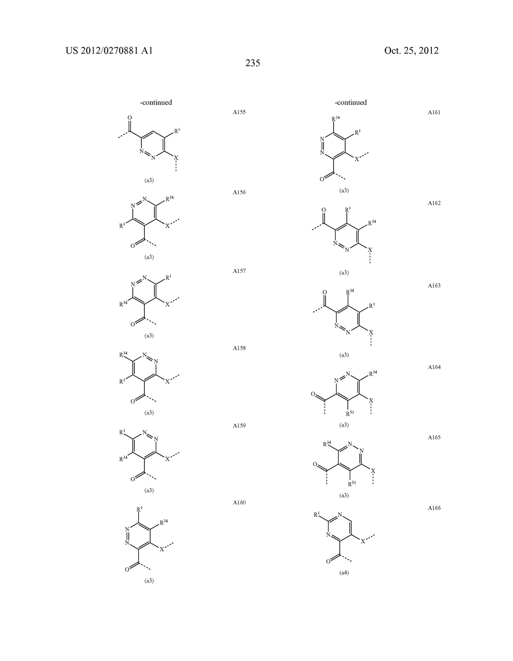 CONFORMATIONALLY CONSTRAINED, FULLY SYNTHETIC MACROCYCLIC COMPOUNDS - diagram, schematic, and image 238