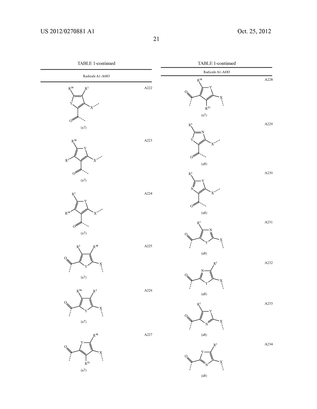 CONFORMATIONALLY CONSTRAINED, FULLY SYNTHETIC MACROCYCLIC COMPOUNDS - diagram, schematic, and image 24