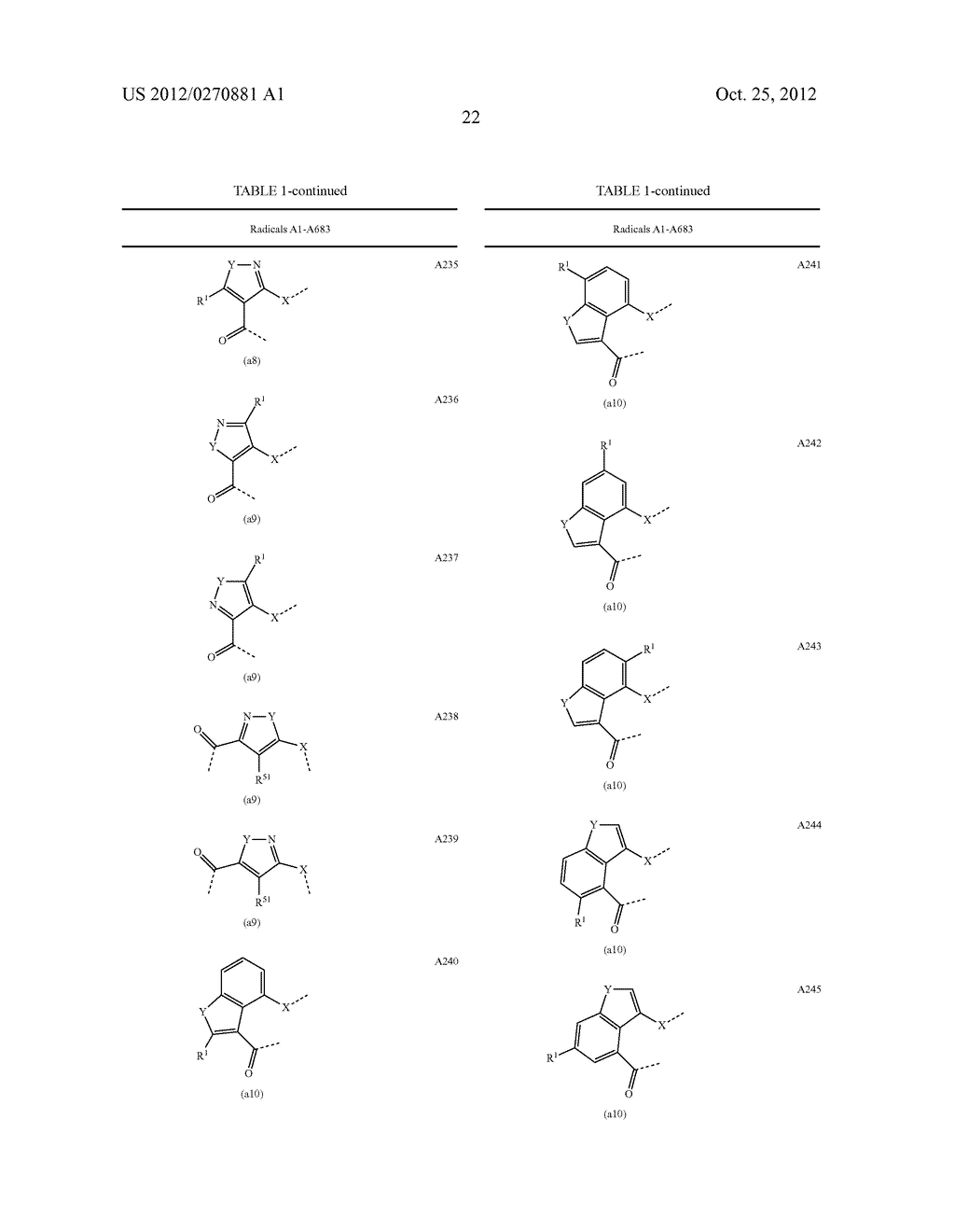 CONFORMATIONALLY CONSTRAINED, FULLY SYNTHETIC MACROCYCLIC COMPOUNDS - diagram, schematic, and image 25