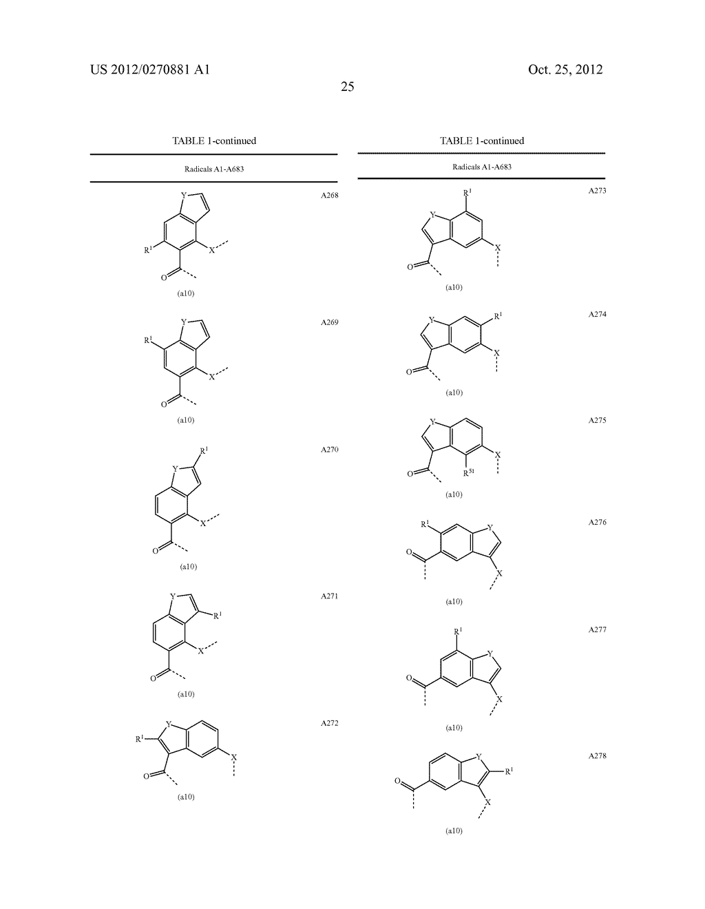 CONFORMATIONALLY CONSTRAINED, FULLY SYNTHETIC MACROCYCLIC COMPOUNDS - diagram, schematic, and image 28