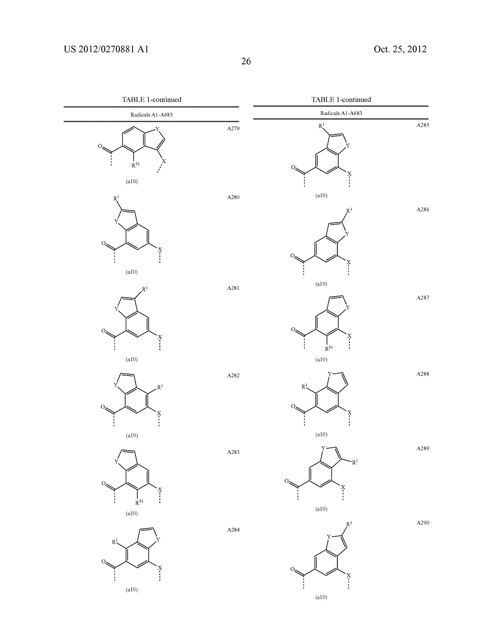 CONFORMATIONALLY CONSTRAINED, FULLY SYNTHETIC MACROCYCLIC COMPOUNDS - diagram, schematic, and image 29