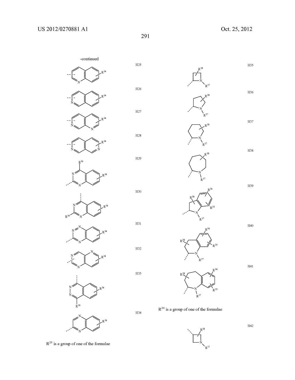 CONFORMATIONALLY CONSTRAINED, FULLY SYNTHETIC MACROCYCLIC COMPOUNDS - diagram, schematic, and image 294