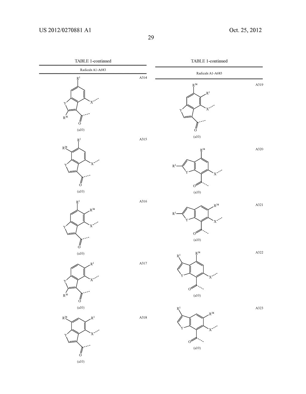 CONFORMATIONALLY CONSTRAINED, FULLY SYNTHETIC MACROCYCLIC COMPOUNDS - diagram, schematic, and image 32