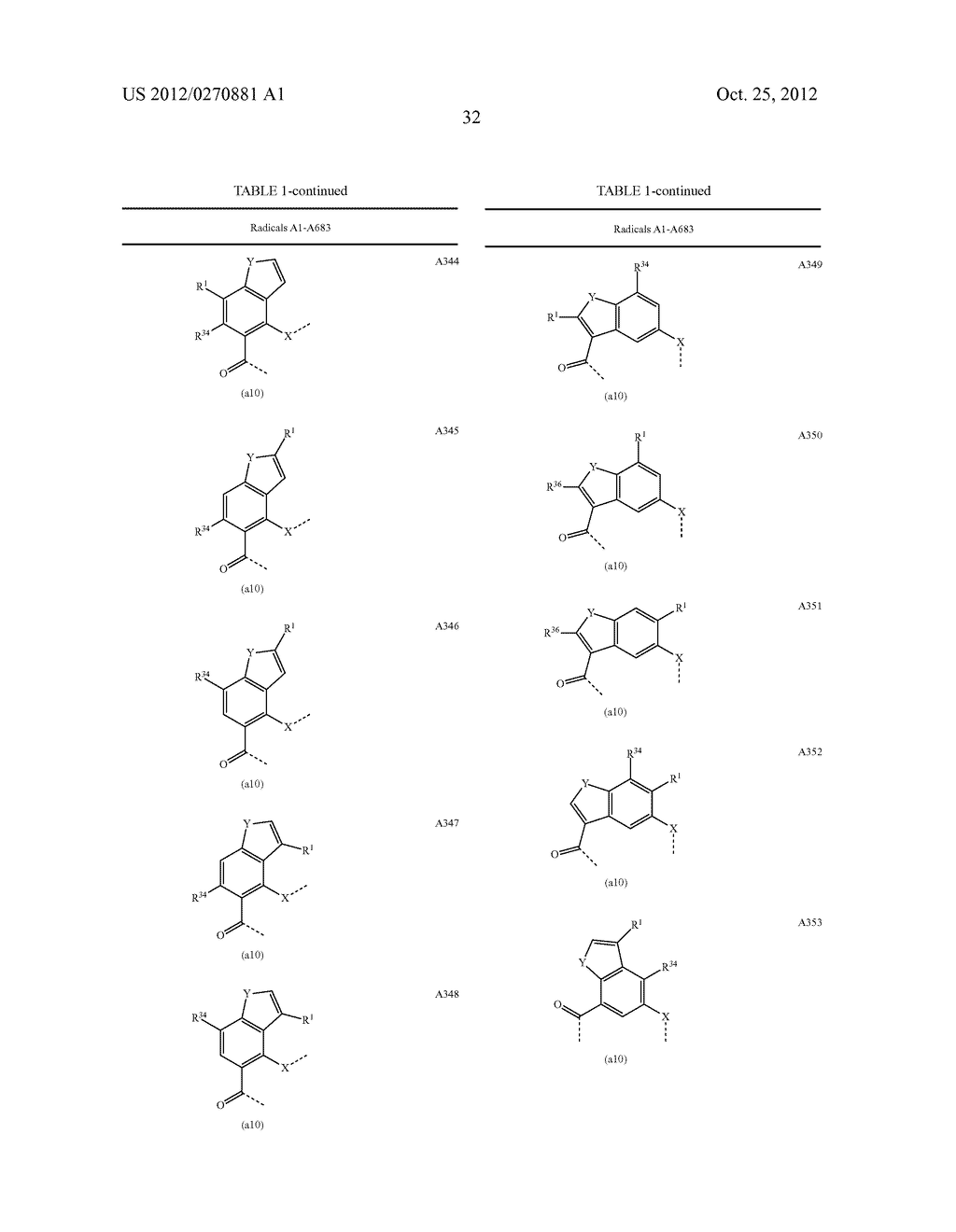 CONFORMATIONALLY CONSTRAINED, FULLY SYNTHETIC MACROCYCLIC COMPOUNDS - diagram, schematic, and image 35