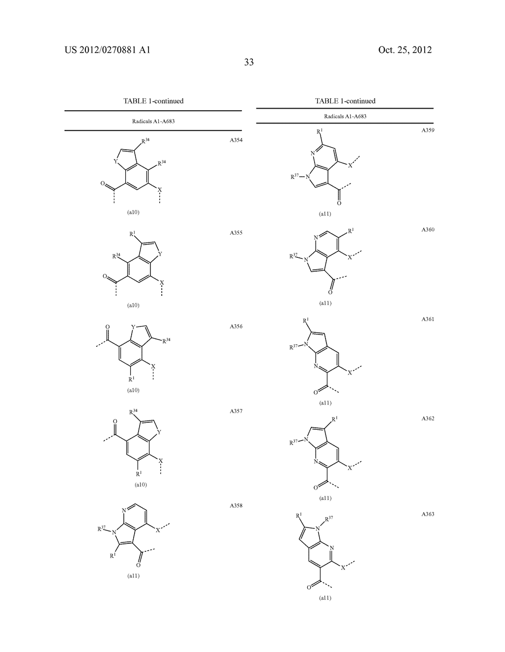 CONFORMATIONALLY CONSTRAINED, FULLY SYNTHETIC MACROCYCLIC COMPOUNDS - diagram, schematic, and image 36