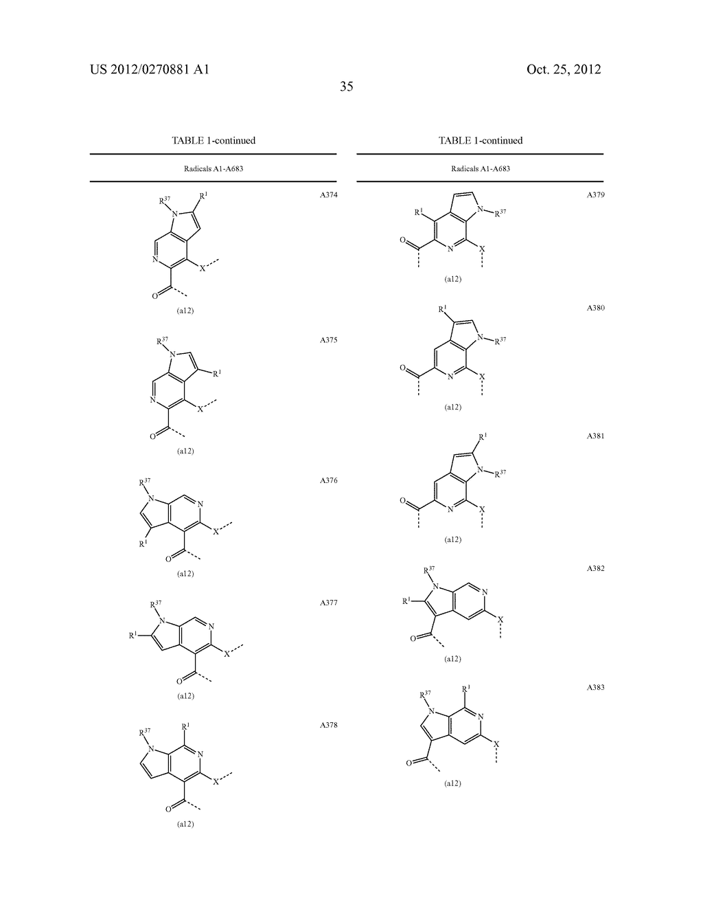 CONFORMATIONALLY CONSTRAINED, FULLY SYNTHETIC MACROCYCLIC COMPOUNDS - diagram, schematic, and image 38