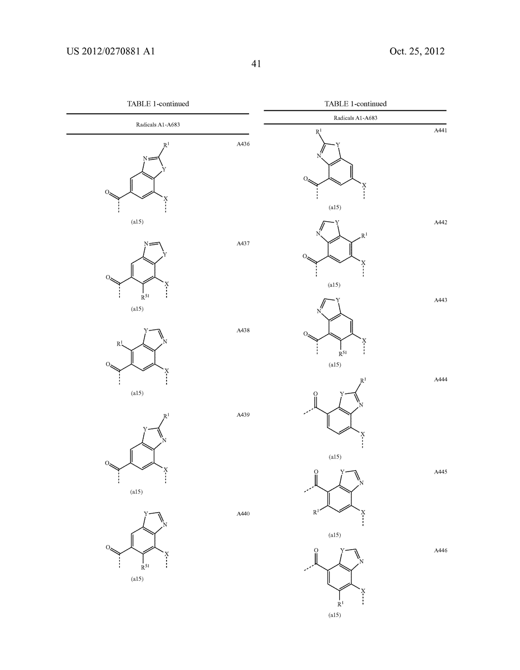 CONFORMATIONALLY CONSTRAINED, FULLY SYNTHETIC MACROCYCLIC COMPOUNDS - diagram, schematic, and image 44