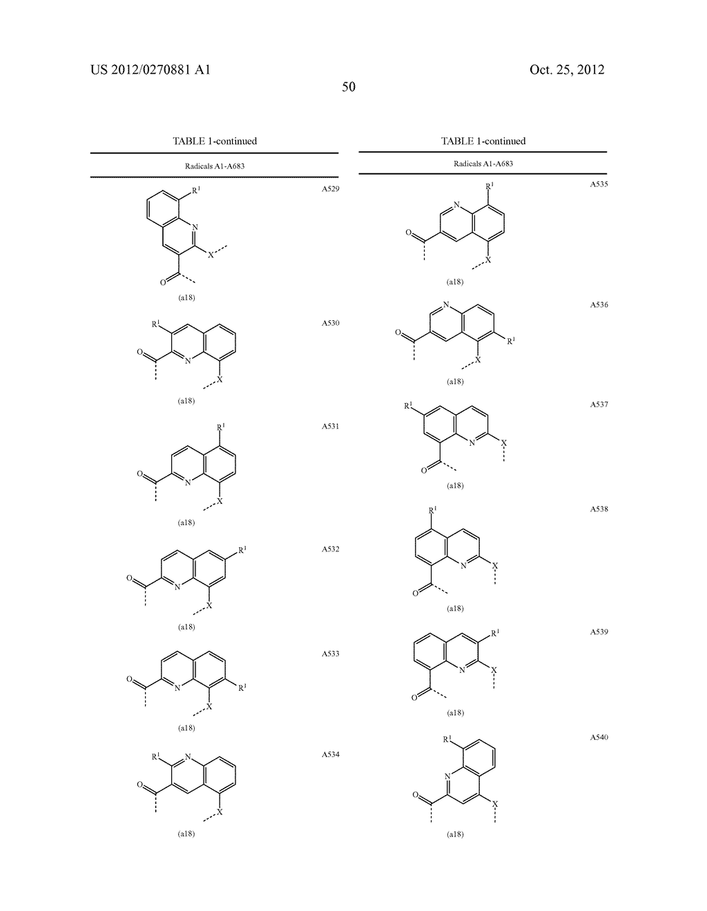 CONFORMATIONALLY CONSTRAINED, FULLY SYNTHETIC MACROCYCLIC COMPOUNDS - diagram, schematic, and image 53