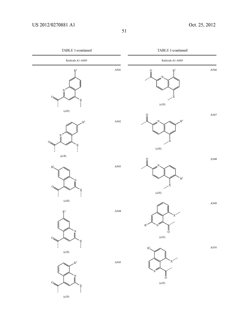CONFORMATIONALLY CONSTRAINED, FULLY SYNTHETIC MACROCYCLIC COMPOUNDS - diagram, schematic, and image 54