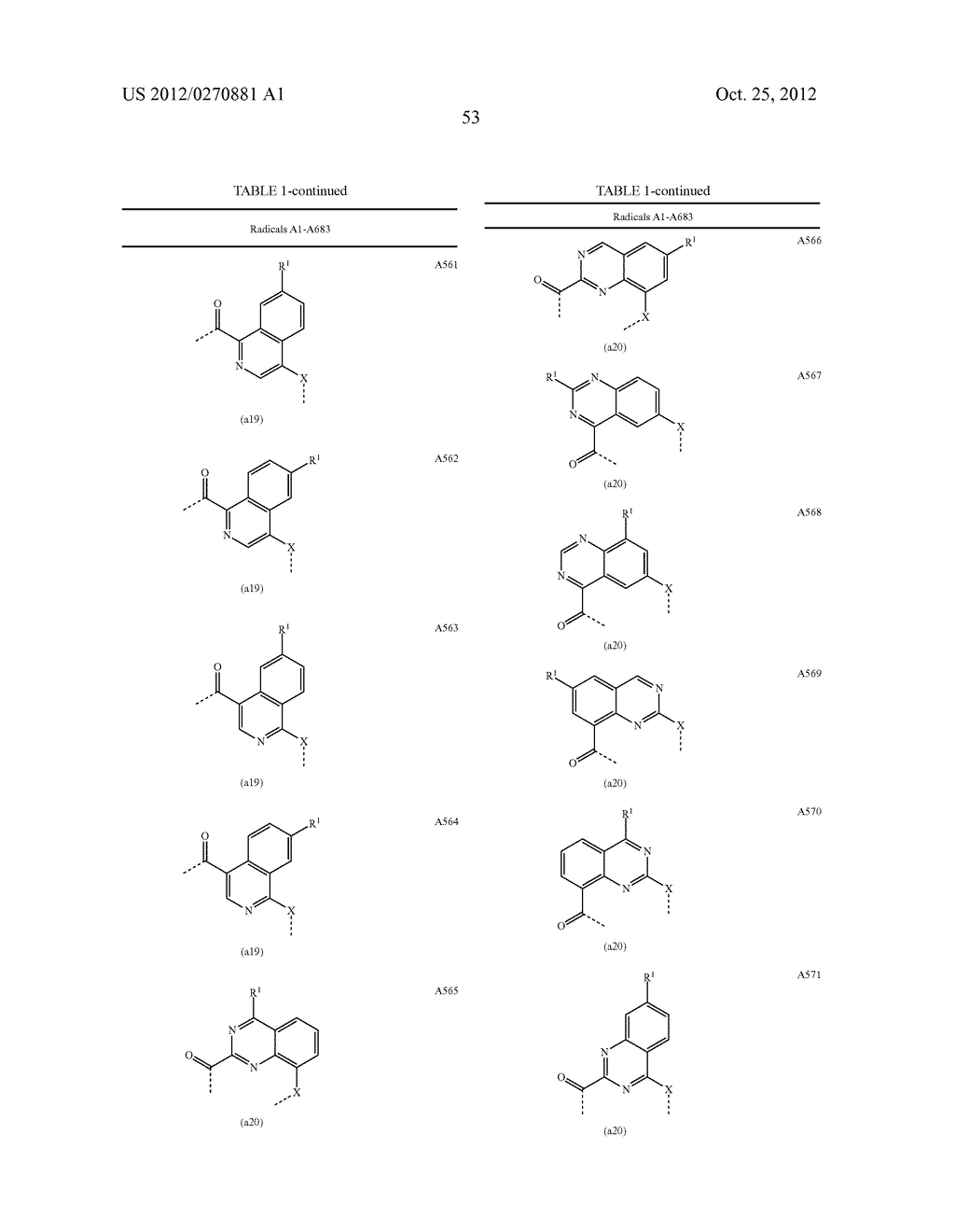 CONFORMATIONALLY CONSTRAINED, FULLY SYNTHETIC MACROCYCLIC COMPOUNDS - diagram, schematic, and image 56