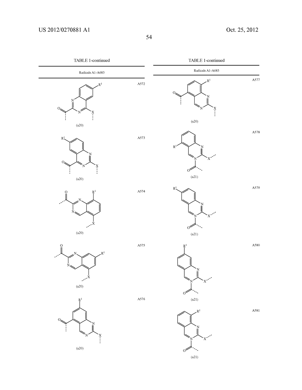 CONFORMATIONALLY CONSTRAINED, FULLY SYNTHETIC MACROCYCLIC COMPOUNDS - diagram, schematic, and image 57