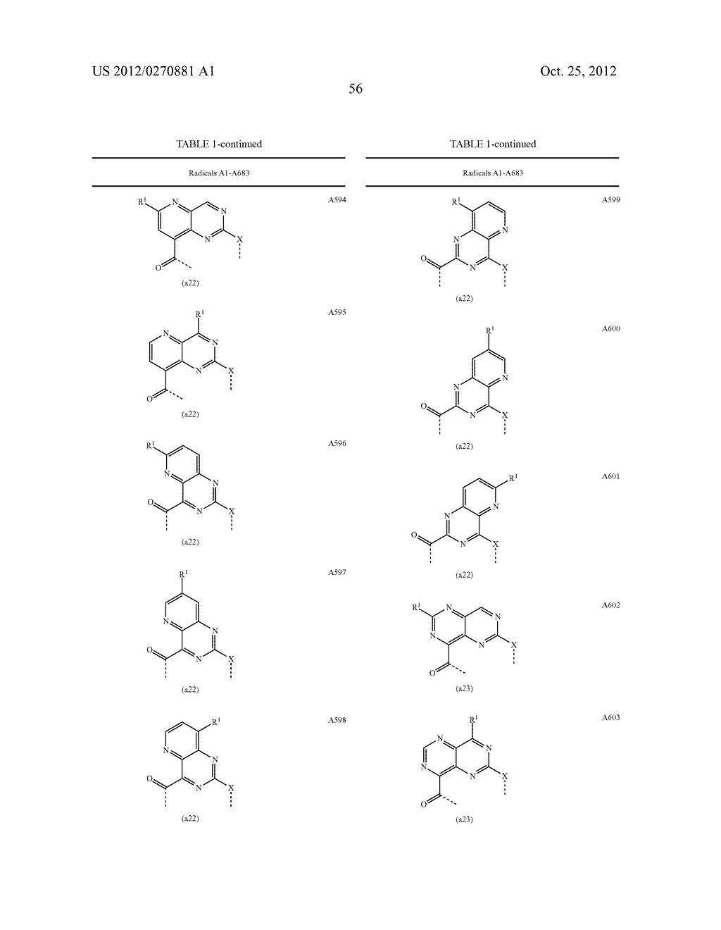 CONFORMATIONALLY CONSTRAINED, FULLY SYNTHETIC MACROCYCLIC COMPOUNDS - diagram, schematic, and image 59