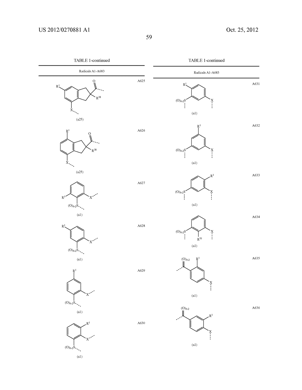 CONFORMATIONALLY CONSTRAINED, FULLY SYNTHETIC MACROCYCLIC COMPOUNDS - diagram, schematic, and image 62
