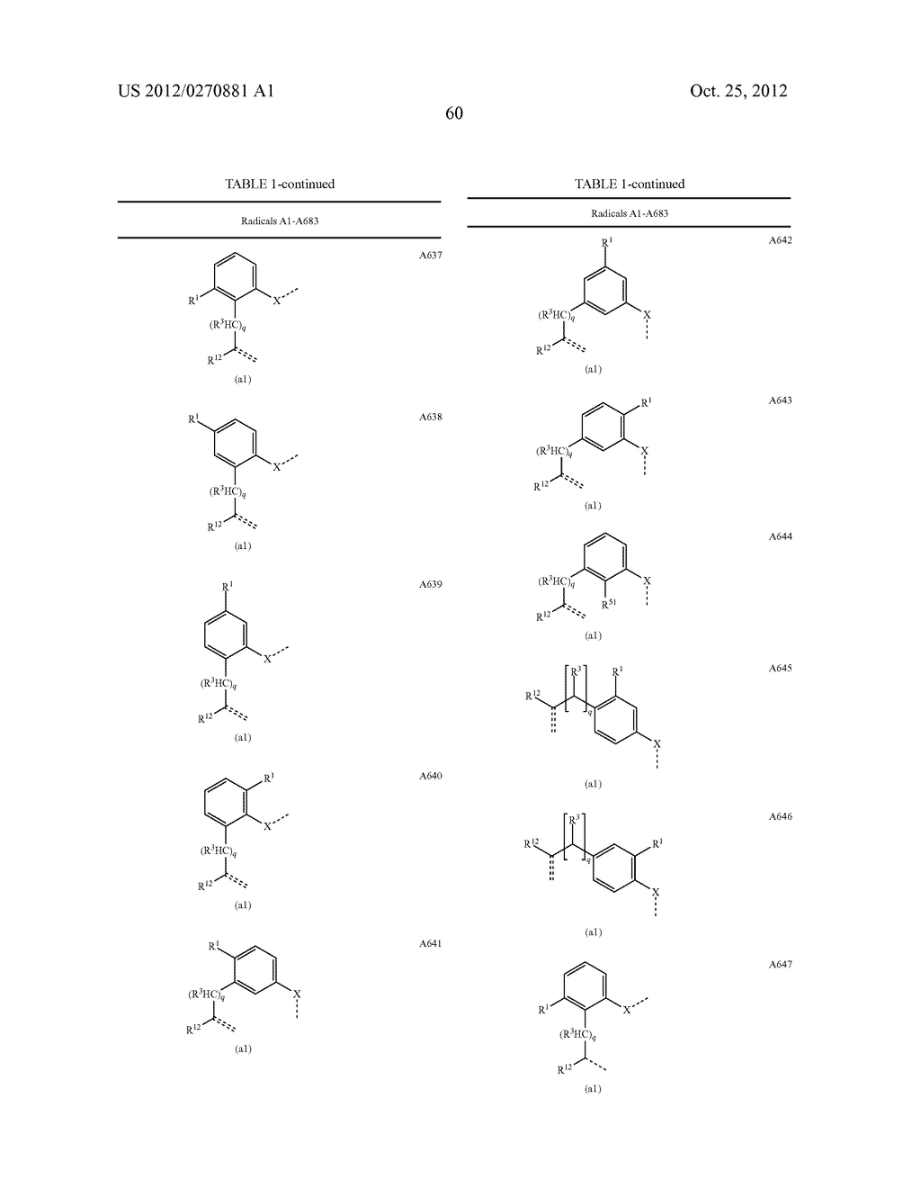 CONFORMATIONALLY CONSTRAINED, FULLY SYNTHETIC MACROCYCLIC COMPOUNDS - diagram, schematic, and image 63