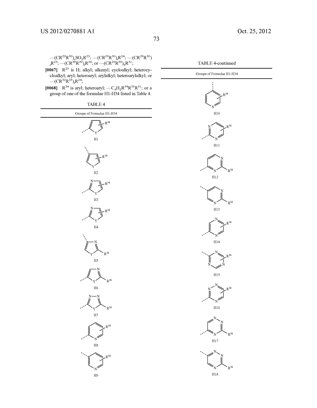 CONFORMATIONALLY CONSTRAINED, FULLY SYNTHETIC MACROCYCLIC COMPOUNDS - diagram, schematic, and image 76