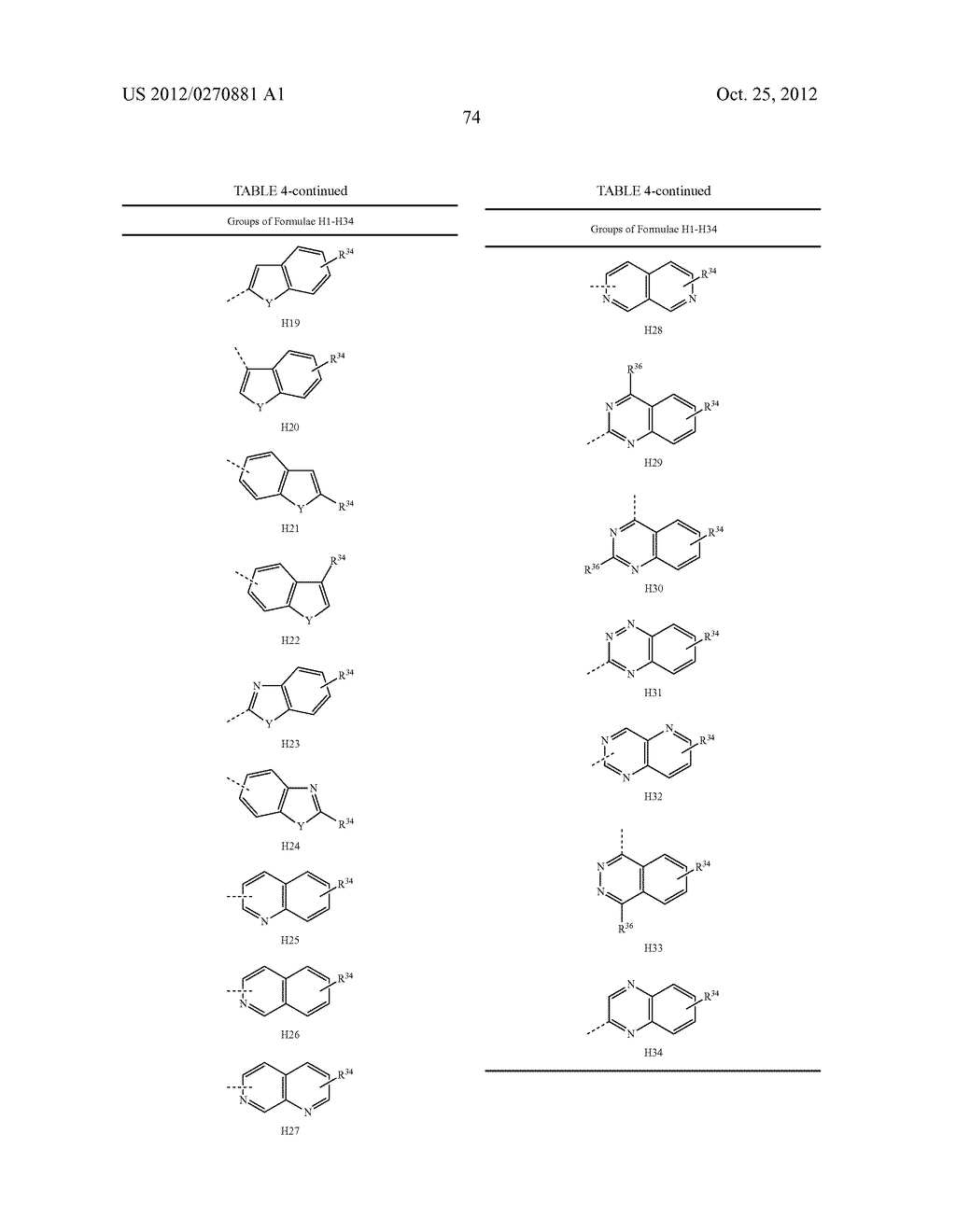CONFORMATIONALLY CONSTRAINED, FULLY SYNTHETIC MACROCYCLIC COMPOUNDS - diagram, schematic, and image 77