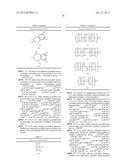 CONFORMATIONALLY CONSTRAINED, FULLY SYNTHETIC MACROCYCLIC COMPOUNDS diagram and image