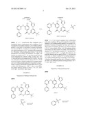 Salts of 4-Methyl-N-[3-(4-methyl-imidazol-1-yl)-5-trifluoromethyl-phenyl]--    3-(4-pyridin-3-yl-pyrimidin-2-ylamino)-benzamide diagram and image
