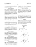 INDENE DERIVATIVES AS PHARMACEUTICAL AGENTS diagram and image