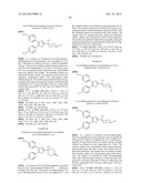 CYCLOHEXANE DERIVATIVE AND PHARMACEUTICAL USE THEREOF diagram and image