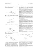 NOVEL SALTS AND POLYMORPHS OF DESAZADESFERRITHIOCIN POLYETHER ANALOGUES AS     METAL CHELATION AGENTS diagram and image