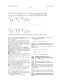 Pyrazole Derivatives, Preparation Thereof, and Therapeutic Use Thereof diagram and image