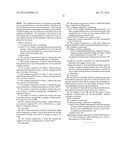 Polymer Particles and Coating Compositions Formulated from the Polymer     Particles diagram and image