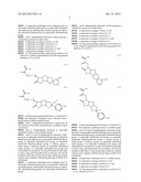 POLYMERIZABLE COMPOUND AND POLYMER COMPOUND OBTAINED BY USING THE SAME diagram and image