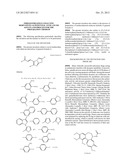 IMIDAZOTHIAZOLE-CHALCONE DERIVATIVES AS POTENTIAL ANTICANCER AGENTS AND     PROCESS FOR THE PREPARATION THEREOF diagram and image