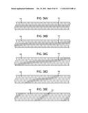 MARKED PRECOATED MEDICAL DEVICE AND METHOD OF MANUFACTURING SAME diagram and image
