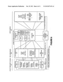 MANAGED VIRTUAL POWER PLANT UTILIZING AGGREGATED STORAGE diagram and image