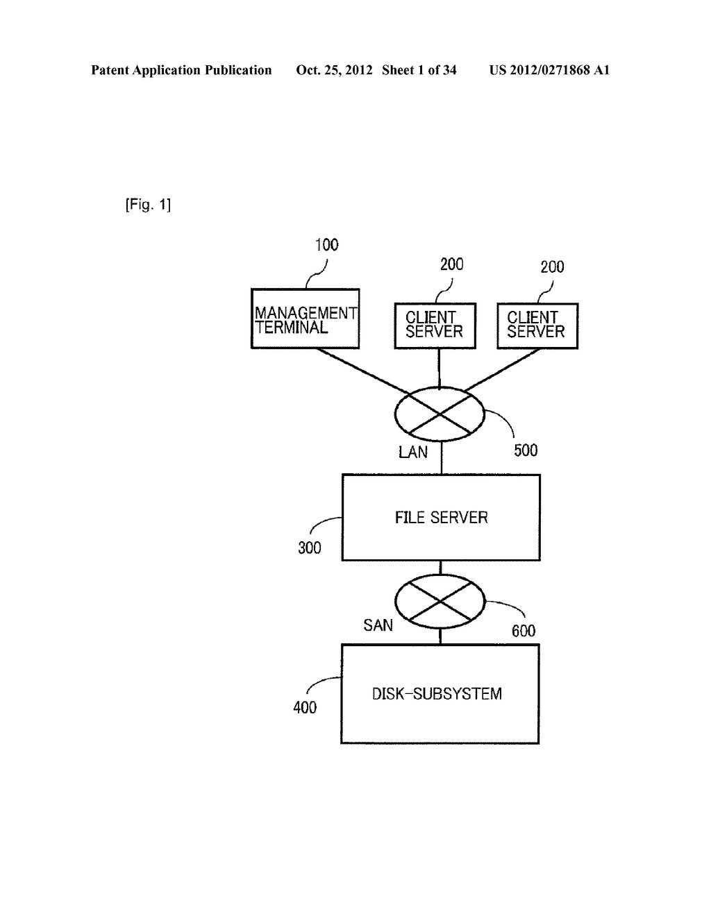INFORMATION APPARATUS AND METHOD OF CONTROLLING THE SAME - diagram, schematic, and image 02