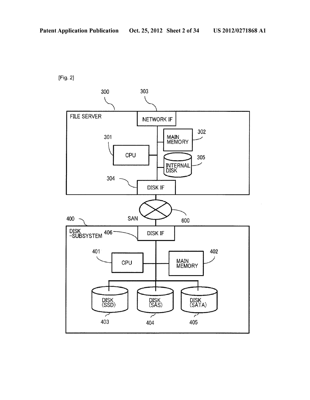 INFORMATION APPARATUS AND METHOD OF CONTROLLING THE SAME - diagram, schematic, and image 03