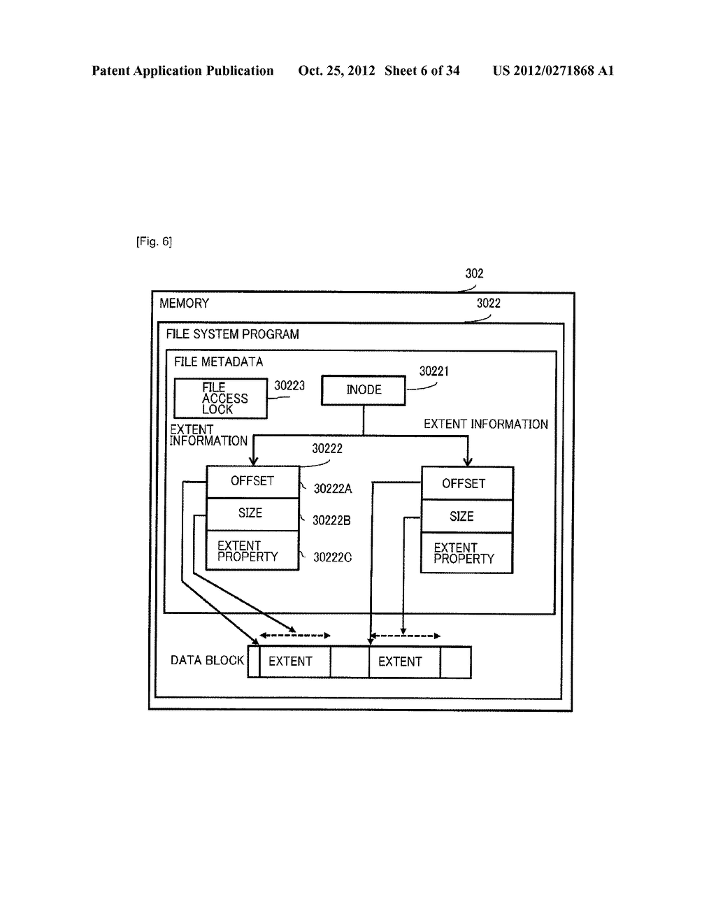 INFORMATION APPARATUS AND METHOD OF CONTROLLING THE SAME - diagram, schematic, and image 07
