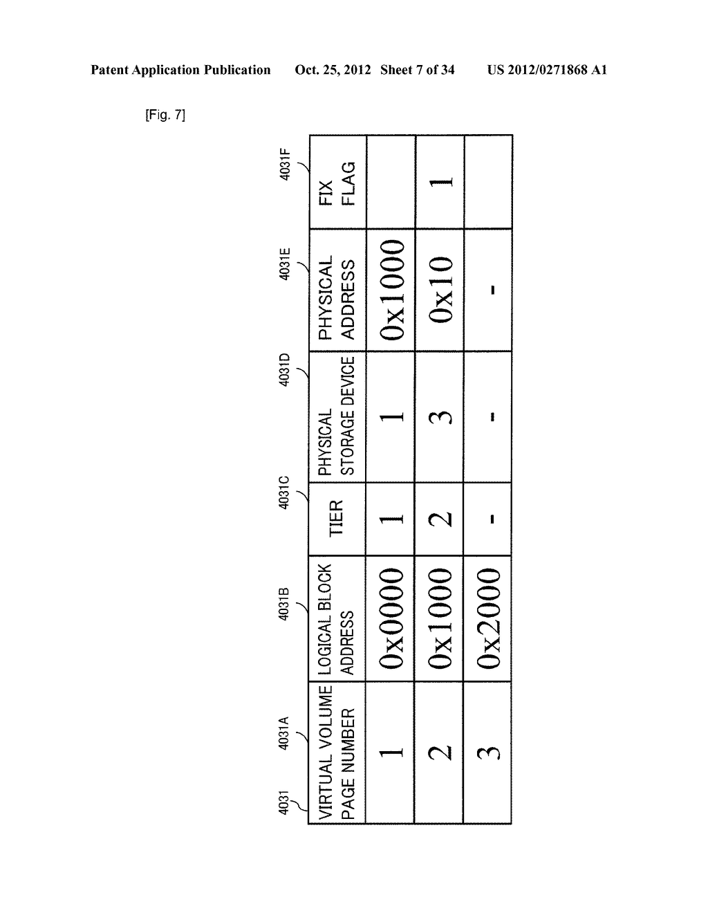 INFORMATION APPARATUS AND METHOD OF CONTROLLING THE SAME - diagram, schematic, and image 08