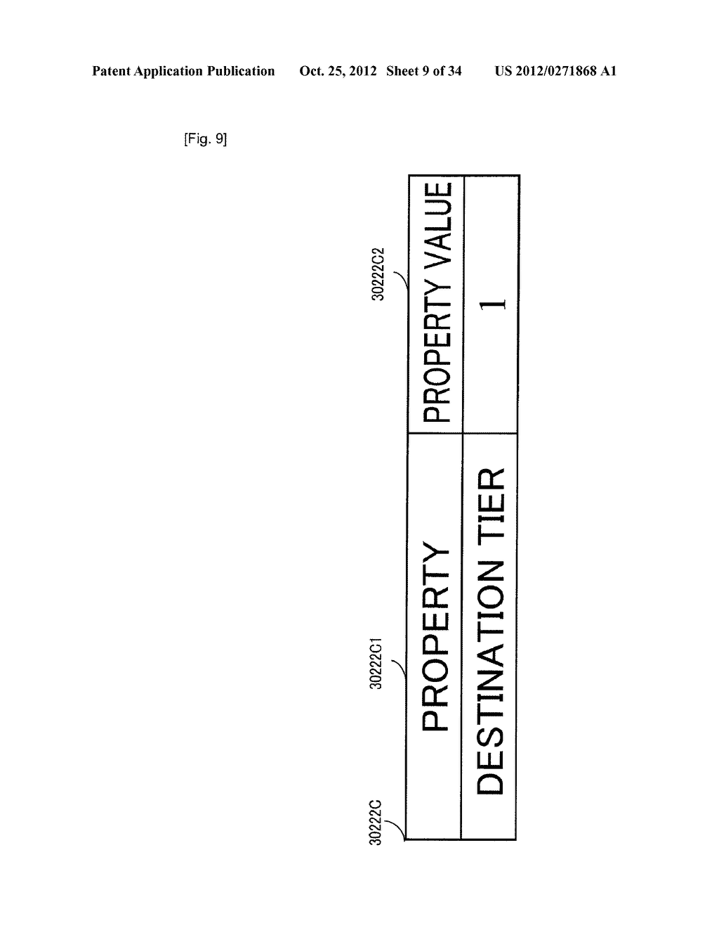 INFORMATION APPARATUS AND METHOD OF CONTROLLING THE SAME - diagram, schematic, and image 10