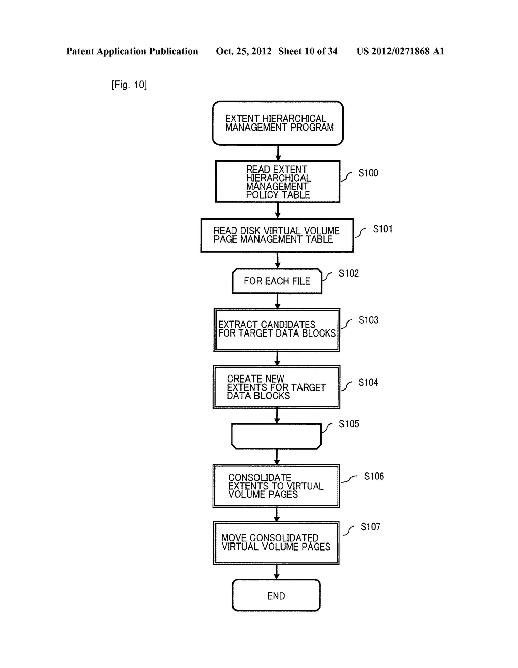 INFORMATION APPARATUS AND METHOD OF CONTROLLING THE SAME - diagram, schematic, and image 11