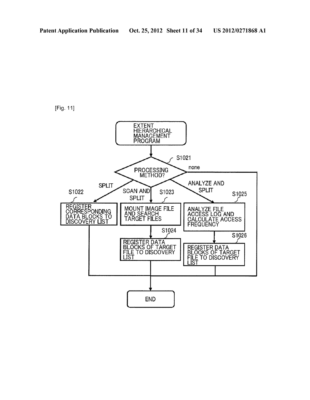 INFORMATION APPARATUS AND METHOD OF CONTROLLING THE SAME - diagram, schematic, and image 12