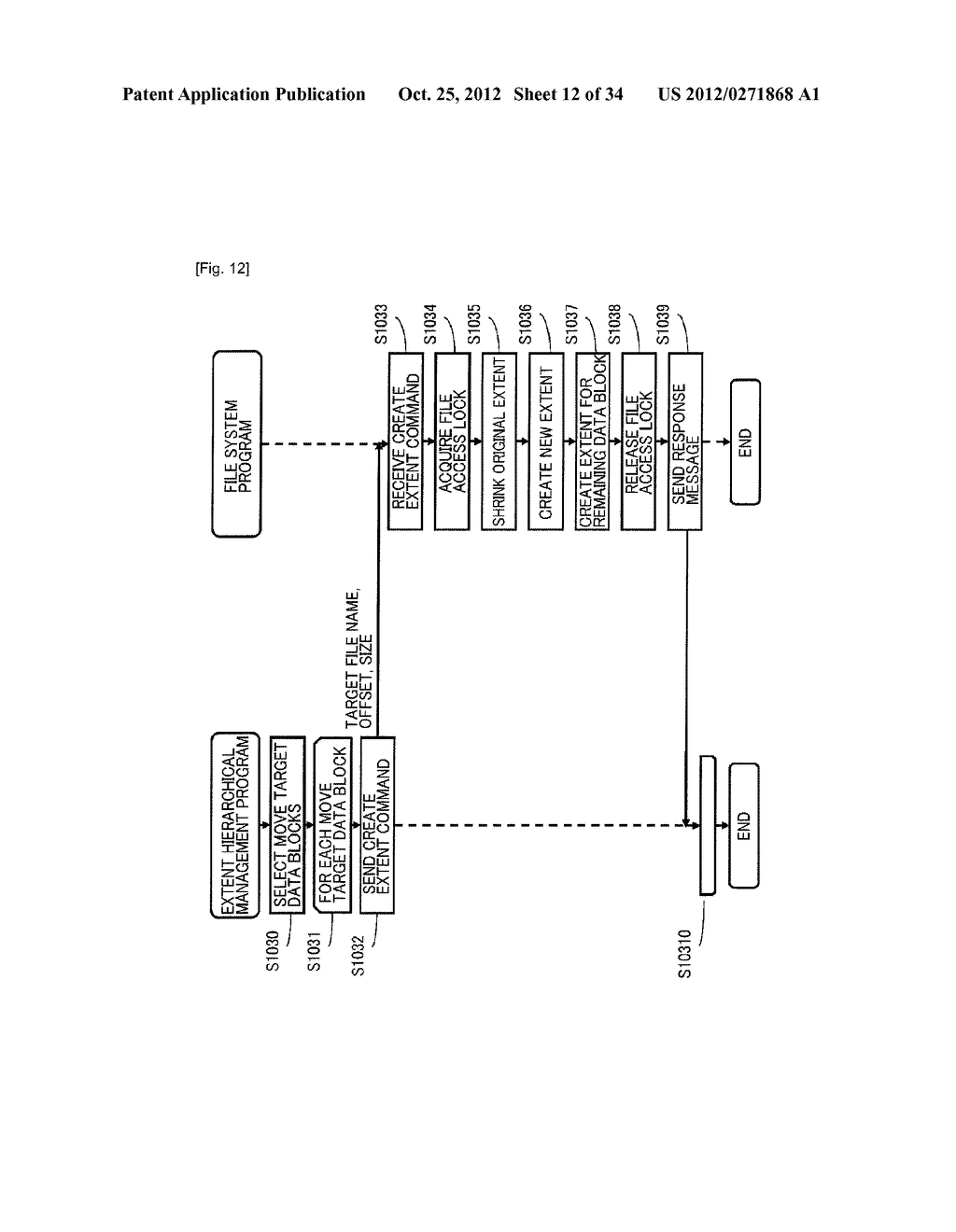 INFORMATION APPARATUS AND METHOD OF CONTROLLING THE SAME - diagram, schematic, and image 13