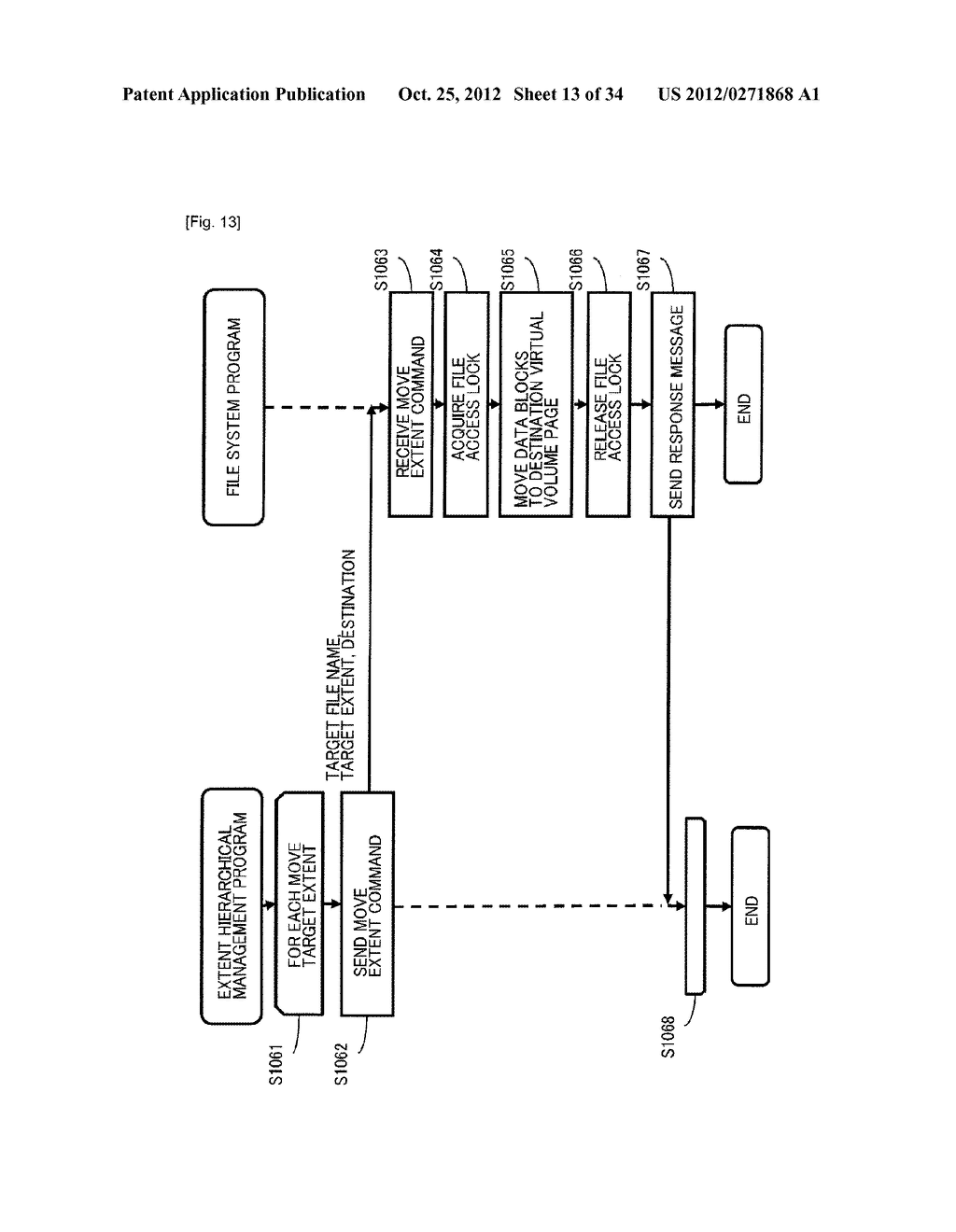 INFORMATION APPARATUS AND METHOD OF CONTROLLING THE SAME - diagram, schematic, and image 14