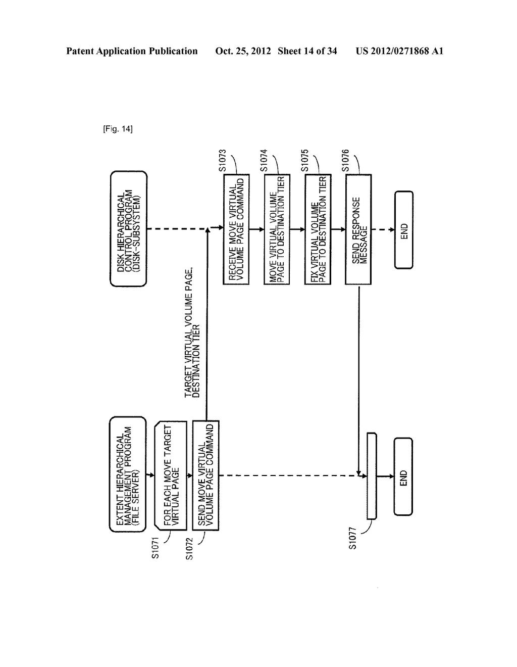 INFORMATION APPARATUS AND METHOD OF CONTROLLING THE SAME - diagram, schematic, and image 15