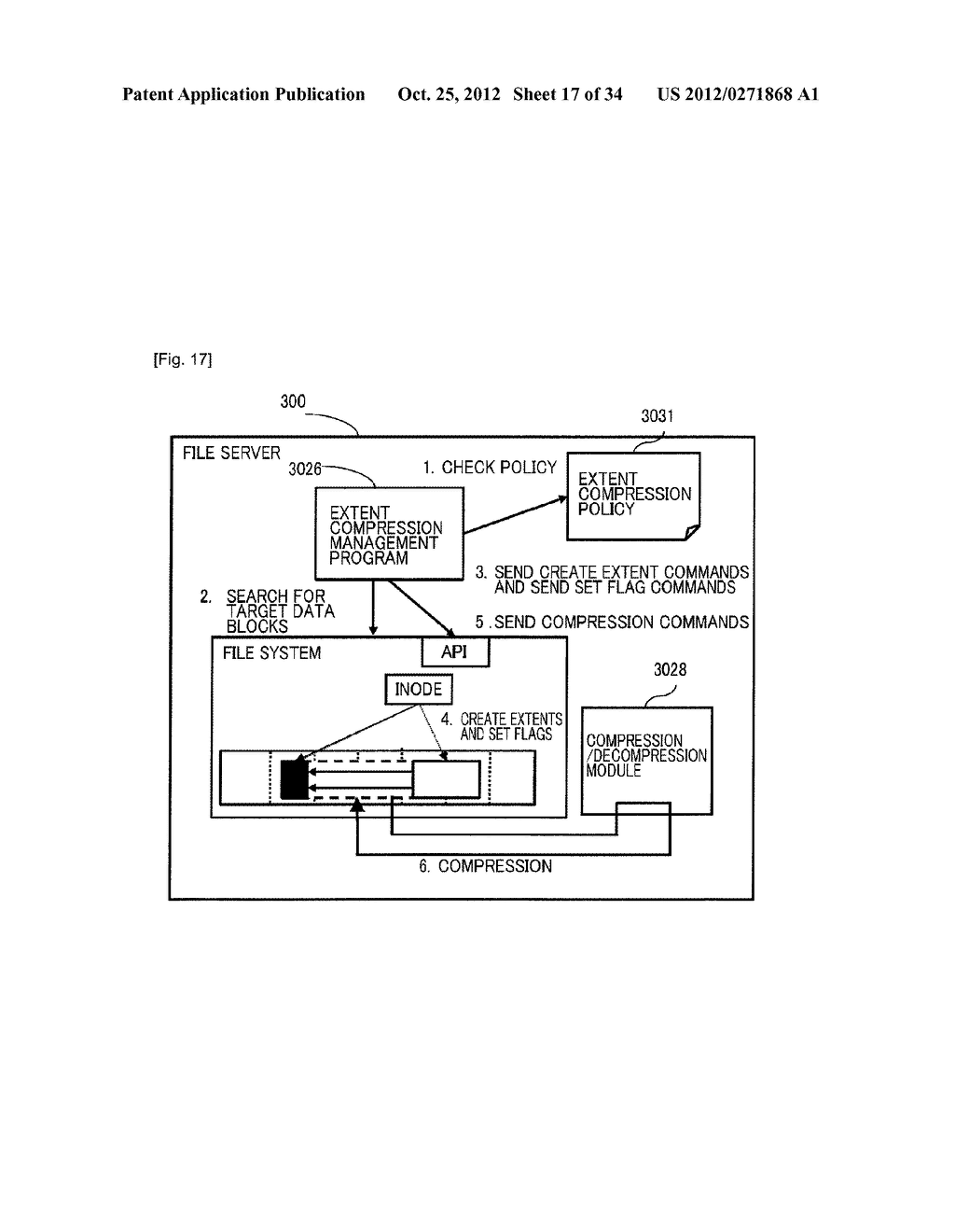 INFORMATION APPARATUS AND METHOD OF CONTROLLING THE SAME - diagram, schematic, and image 18