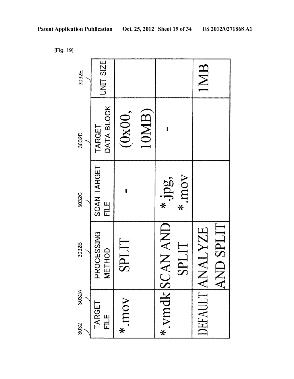 INFORMATION APPARATUS AND METHOD OF CONTROLLING THE SAME - diagram, schematic, and image 20