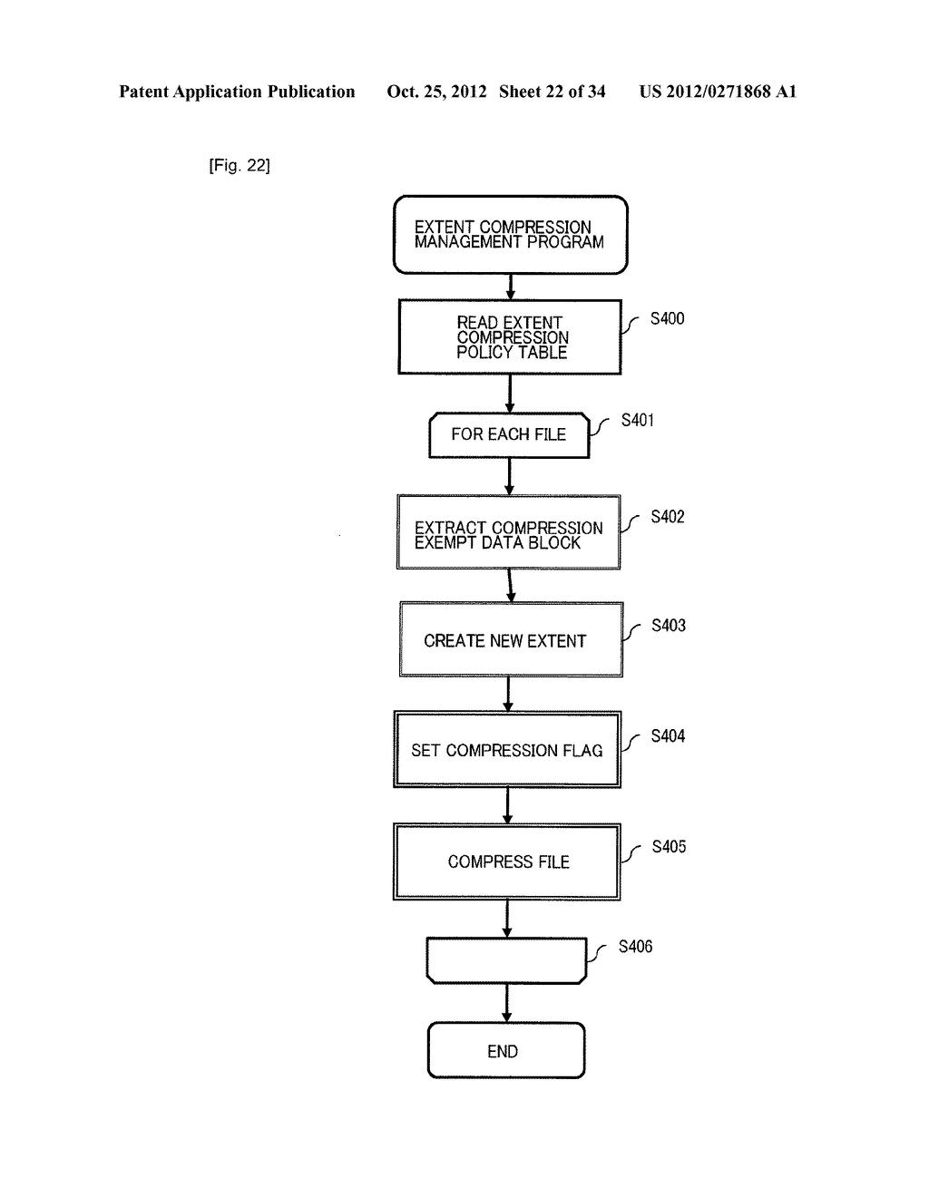 INFORMATION APPARATUS AND METHOD OF CONTROLLING THE SAME - diagram, schematic, and image 23