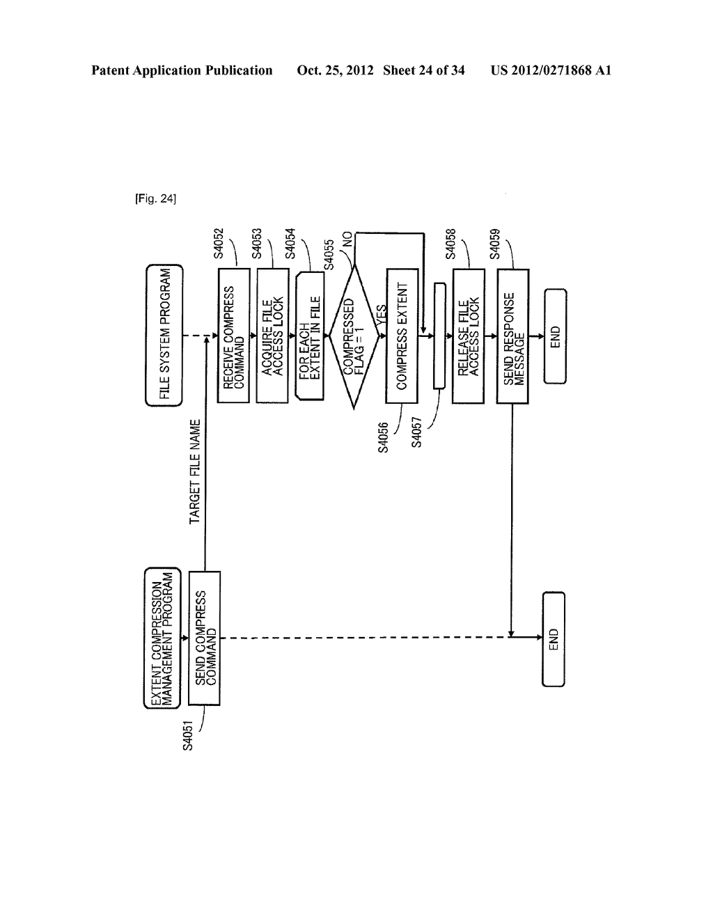 INFORMATION APPARATUS AND METHOD OF CONTROLLING THE SAME - diagram, schematic, and image 25