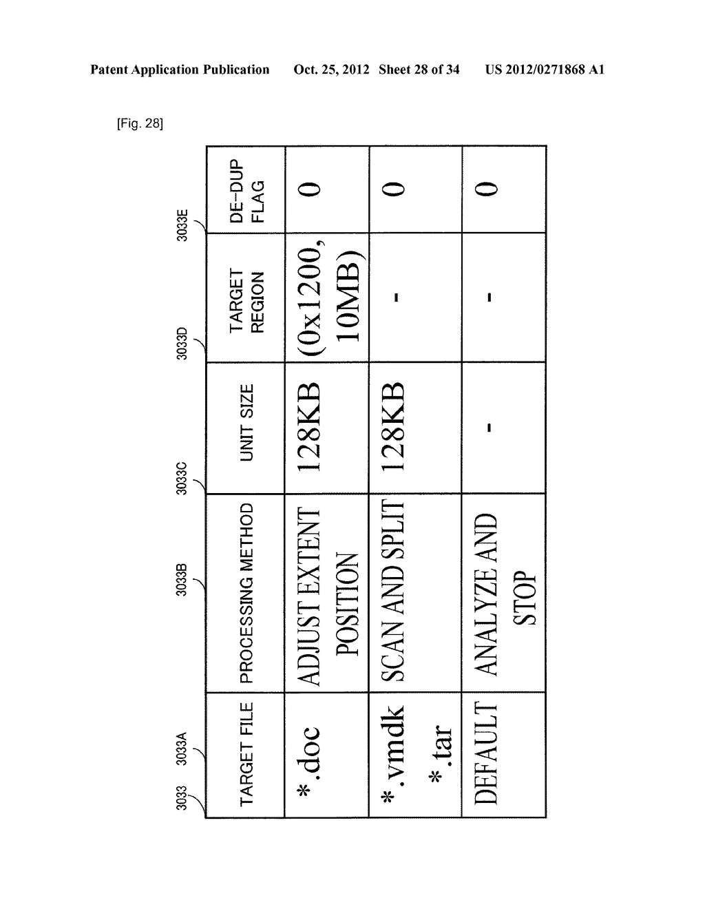 INFORMATION APPARATUS AND METHOD OF CONTROLLING THE SAME - diagram, schematic, and image 29