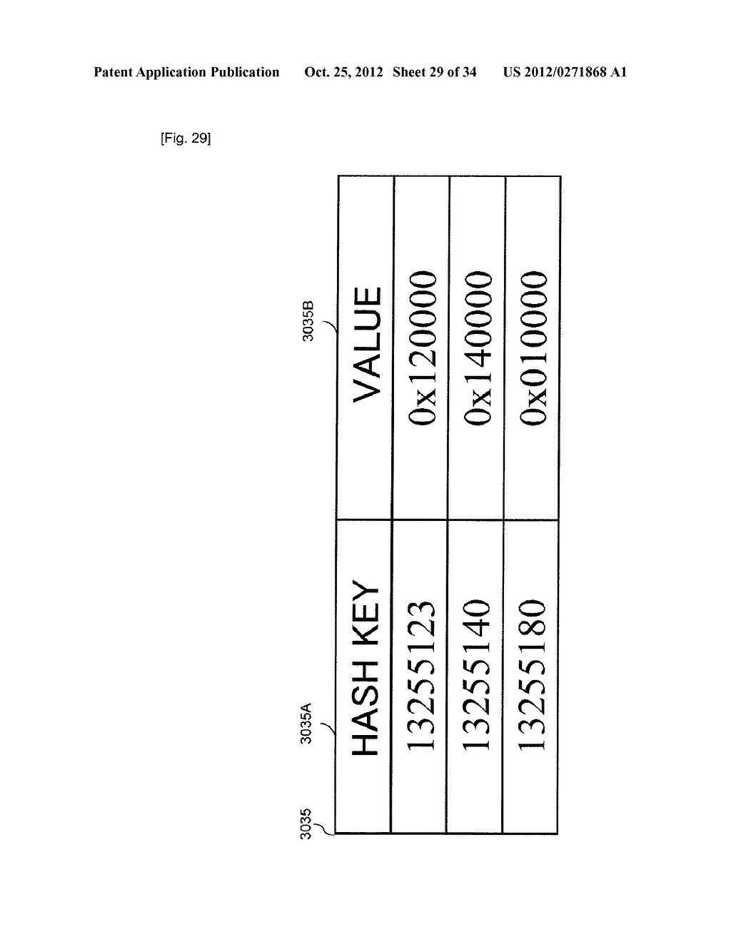 INFORMATION APPARATUS AND METHOD OF CONTROLLING THE SAME - diagram, schematic, and image 30