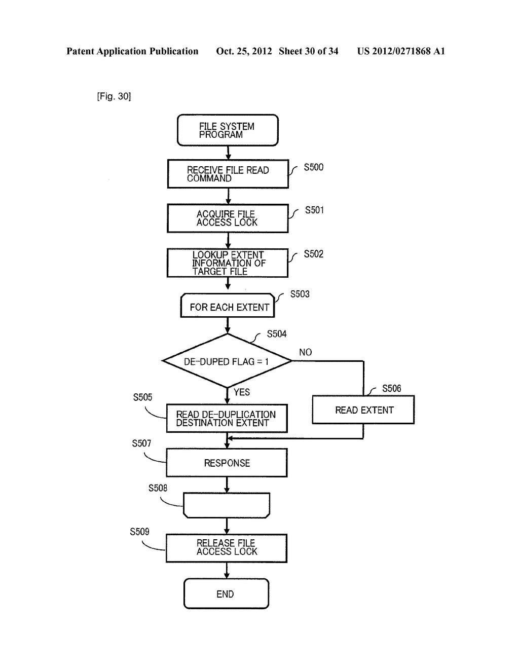 INFORMATION APPARATUS AND METHOD OF CONTROLLING THE SAME - diagram, schematic, and image 31