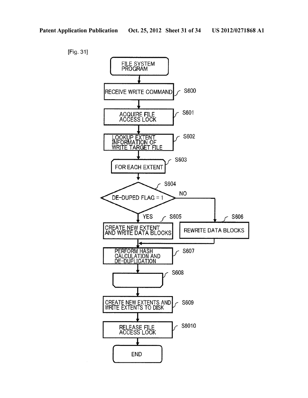 INFORMATION APPARATUS AND METHOD OF CONTROLLING THE SAME - diagram, schematic, and image 32
